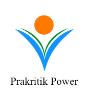 Prakritik Power Pvt. Ltd.