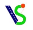 Vishwakarma Solar