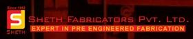 Sheth Fabricators Pvt Ltd