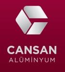 Cansan Aluminyum