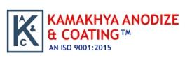 Kamakhya Anodize & Coating