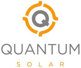 Quantum Solar