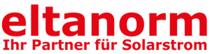 Eltanorm GmbH