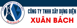 Xuan Bach Electric Construction Co., Ltd.