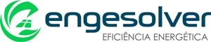 Engesolver - Eficiência Energética