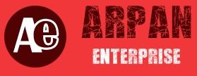 Arpan Enterprise