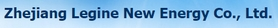 Zhejiang Legine New Energy Co., Ltd.