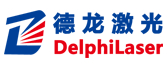 Suzhou Delphi Laser Co., Ltd.