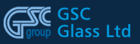 GSC Toughened Glass Pvt. Ltd.