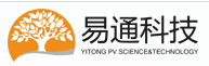 Baoding YiTong PV Science & Technology Co., Ltd.
