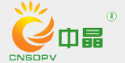 Shandong Zhongjing Solar Energy Co., Ltd.