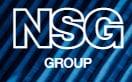 Nippon Sheet Glass Co., Ltd.