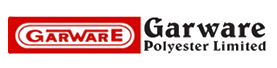 Garware Polyester Ltd.
