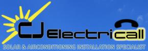 CJ Electricall