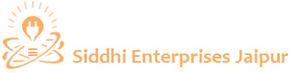 Siddhi Enterprises Jaipur