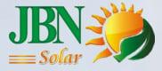 JBN Solar