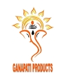 Ganapati Products