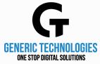 Generic Technologies
