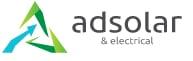 Adsolar & Electrical