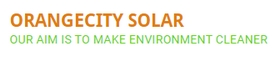 Orangecity Solarsys Enterprises Pvt. Ltd.