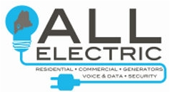 All Electric, LLC