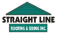 Straight Line Roofing & Siding