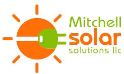 Mitchell Solar Solutions LLC