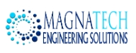 Magnatech Engineering Solutions Pvt. Ltd.