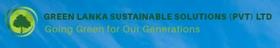 Green Lanka Sustainable Solutions Pvt Ltd
