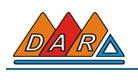 DAR E-Com Private Limited