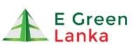 E Green Lanka Pvt. Ltd.