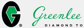 Greenlee Diamond Tool Company, Inc