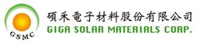 Giga Solar Materials Corporation