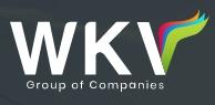 WKV Hydro Technics Pvt. Ltd.