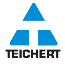 Teichert, Inc.