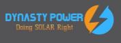 Dynasty Power LLC