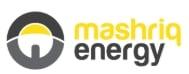Mashriq Energy