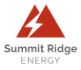 Summit Ridge Energy