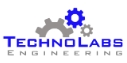 Technolabs Engineering