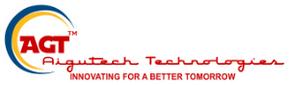 Aigutech Technologies Pvt. Ltd.