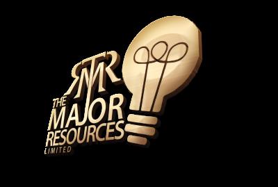 The Major Resources Ltd