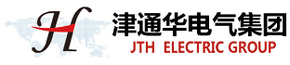 JTH Eletctric Group