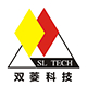 Zhuzhou Shuangling Technology Co., Ltd.