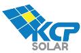 KCP Solar Industry