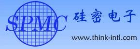 SPMC (Changzhou) Co., Ltd.