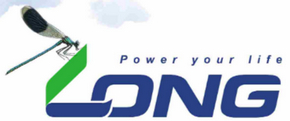 Kung Long Batteries Industries Co., Ltd