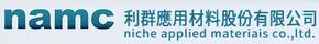 Niche Applied Materials Co., Ltd.
