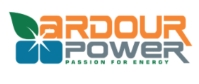 Ardour Power