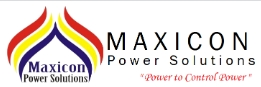 Maxicon Power Solutions