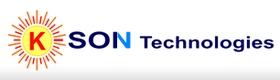 K-SON Technologies